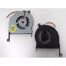 Вентилятор для ноутбука ACER aspire E1-431 FAN