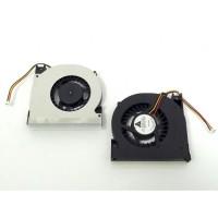 Вентилятор для ноутбука ASUS A7D FAN BFB0705HA
