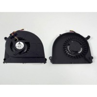 Вентилятор для ноутбука ASUS K50 FAN KDB0705HB