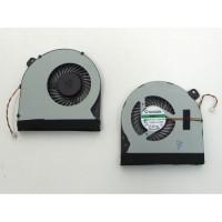 Вентилятор для ноутбука ASUS K55DR FAN