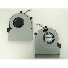 Вентилятор для ноутбука ASUS K55VD FAN MF75090V1-C170-S99