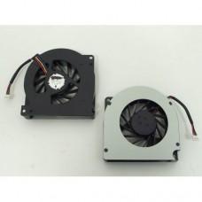 Вентилятор для ноутбука ASUS K72 FAN (KSB06105HB)