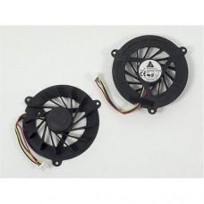 Вентилятор для ноутбука ASUS M50 FAN DFS54B05MH0T