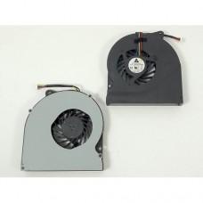 Вентилятор для ноутбука ASUS N53JF FAN (KSB06106HB)