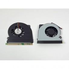 Вентилятор для ноутбука ASUS N61 FAN KSB06105HB