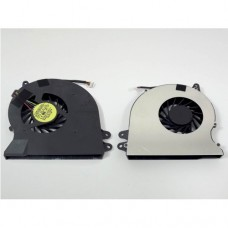 Вентилятор для ноутбука ASUS N71 Fan DFS551205ML0T