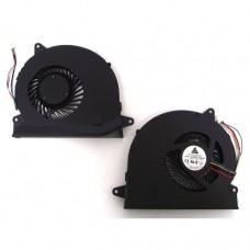 Вентилятор для ноутбука ASUS U31 FAN