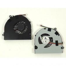 Вентилятор для ноутбука ASUS U41 FAN