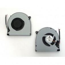 Вентилятор для ноутбука ASUS U47A FAN