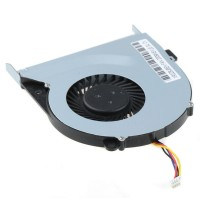 Вентилятор для ноутбука Asus K56CM K56CB S550CM S550CB FAN