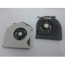 Вентилятор для ноутбука ASUS K73E FAN