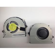 Вентилятор для ноутбука Acer Aspire E5-571G