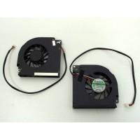 Вентилятор для ноутбука ASUS G70 fan GB0507PGV1-A