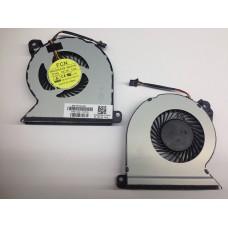 Вентилятор для ноутбука HP ProBook 440 G2 445 G2 450 G2 455 G2 470 G2 Original 4 pin