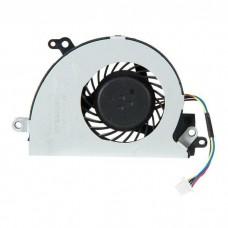 Вентилятор для ноутбука Asus F553 X453 X553 CPU FAN