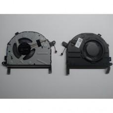 Вентилятор для ноутбука Lenovo IdeaPad 330S-14IKB