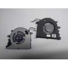 Вентилятор (кулер) для ноутбука LENOVO IdeaPad V330-15, V130-15