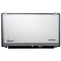 Матрица для ноутбука  15.6 Slim, 40pin  NT156WHM-N10 v8.0