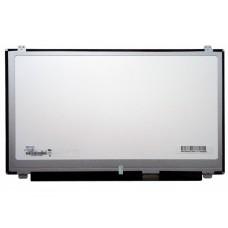 Купити замінити зремонтувати Матрица для ноутбука  15.6 Slim, 40pin  NT156WHM-N10 v8.0