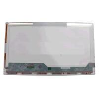 "Матрица для ноутбука 15.6"" Chi-Mei N156B6-L0B"