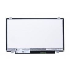 "Матрица для ноутбука 14.0"" BOE HB140WX1-300"
