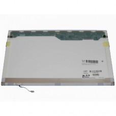 "Матрица для ноутбука 16.4"" LG-Philips LP164WD1-TLA1"