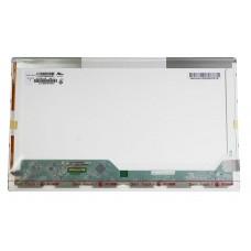 """Купити замінити зремонтувати Матрица для ноутбука 17.3"""" Chi-Mei N173FGE-L23 дешево"""
