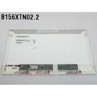 """Матриця для ноутбука 15.6"""" B156XTN02.2 (1366*768, 40pin, LED, NORMAL)"""