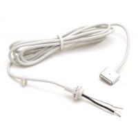Кабель живлення для ноутбука Apple Magsafe 2 DC Cable