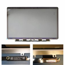 """Купити замінити зремонтувати Матрица для ноутбука 15.4"""" LG-Philips LP154WT1 SJA1 дешево"""