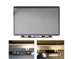 LCD матриці