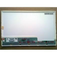 """Матрица для ноутбука 15.4"""" Chi-Mei N154C6-L01"""