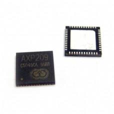 Мікросхема AXP209
