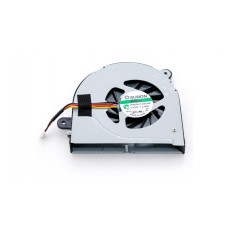 Вентилятор (кулер) для ноутбука Lenovo G400S G500S