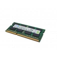 Модуль пам'яті Samsung 4GB DDR3 PC3-12800 1600MHz M471B5273DH0-CK0
