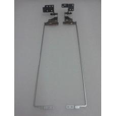 Петлі для ноутбука Lenovo Z50 Z50-70 Z50-75 Hinges