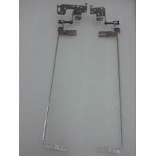 Петлі для ноутбука Lenovo Ideapad B50-30 B50-45 B50-70