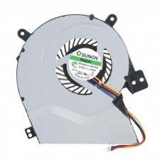 Вентилятор для ноутбука Asus X551CA  FAN