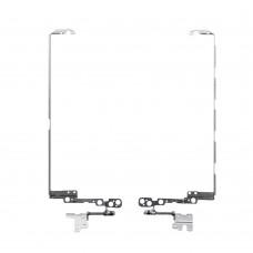 Петлі для ноутбука Lenovo Legion Y520-15IKBN, R720-15IKB