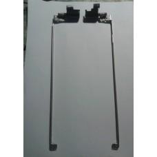 Петлі для ноутбука HP DV6000 Hinges