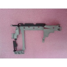Шарнир (кронштейн, крепеж петель) AM0NV000700 LENOVO ThinkPad E430 E430C E435 E530 E535