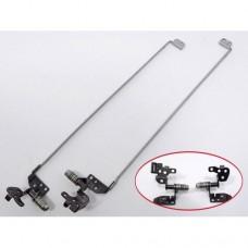 Петли для ноутбука HP G6-1000 LED Hinges