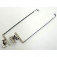Петли для ноутбука HP DV6-6000 Hinges