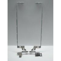 Петлі для ноутбука Lenovo 320-15, 330-15, 520-15 Hinges