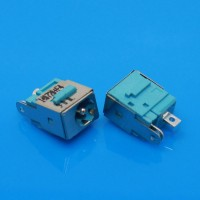 Роз'єм живлення Acer Aspire 4315 5315 5520 5720 DC Jack