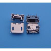 Micro USB Разъем гнездо ASUS MeMO Pad 7 ME170 Asus Fonepad 7 FE170
