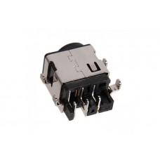 Роз'єм живлення SAMSUNG NP RV509 RV510 RV511 RV515 RF710 RF711 RV 410 RV411 RV711 RV420 RC512