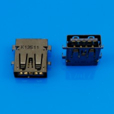 USB роз'єм 3.0 для Acer ASUS DELL LENOVO HP