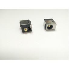 Роз'єм живлення Asus X550C X550CA X550CC X550CL,ASUS S55 K56
