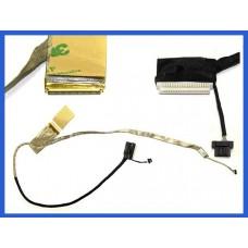 Шлейф матриці ноутбука Lenovo Z710, Z710a 1422-01RE000 LCD Cable